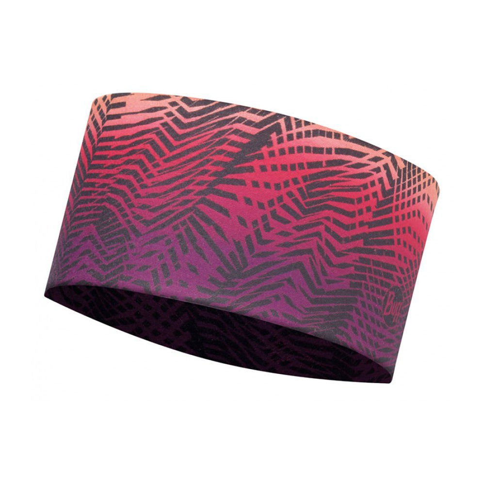 BUFF Meeko Slim UV Headband