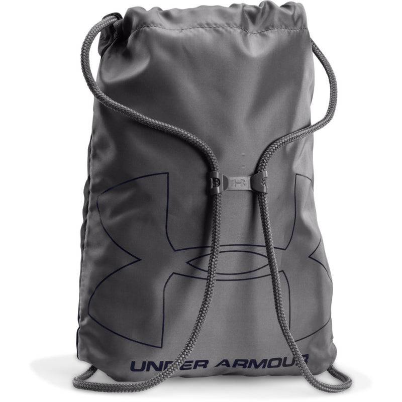 Under Armour Navy Ozsee Sackpack