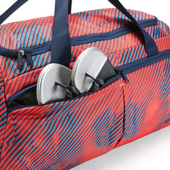 Under Armour Undeniable Small Duffel