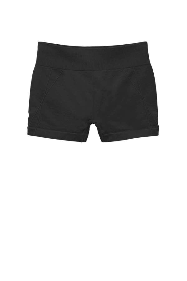 Limeapple Seamless Dynamics Shorts