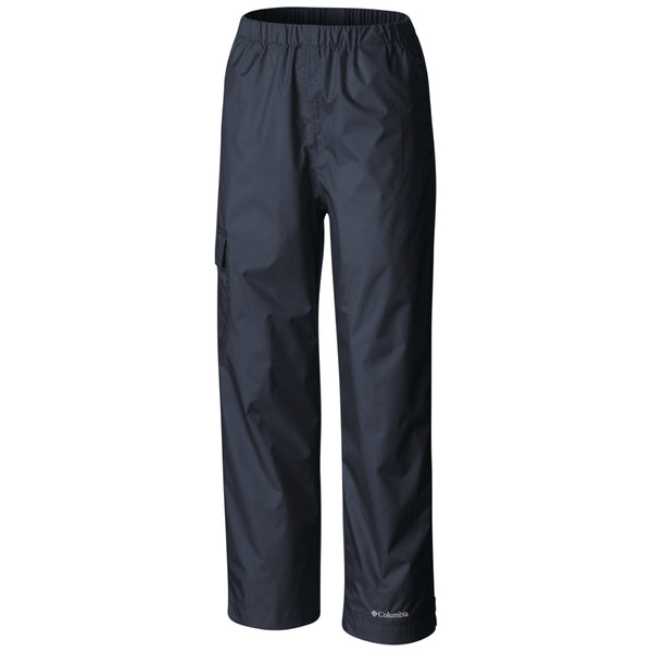 Columbia Collegiate Navy Cypress Brook Pant