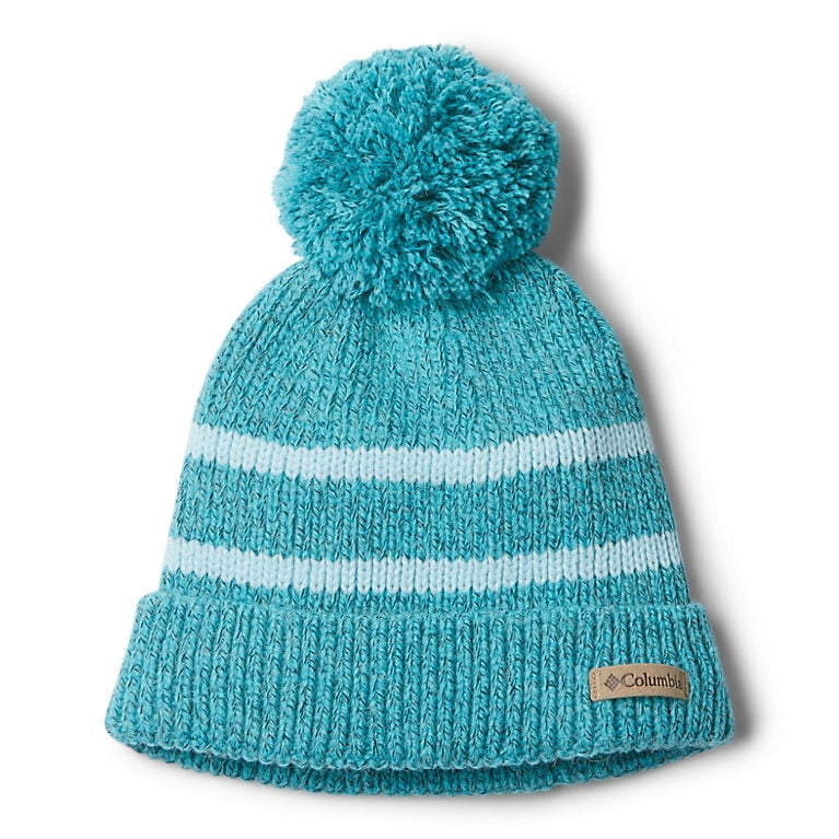 Columbia Geyser/Spray Youth Beanie