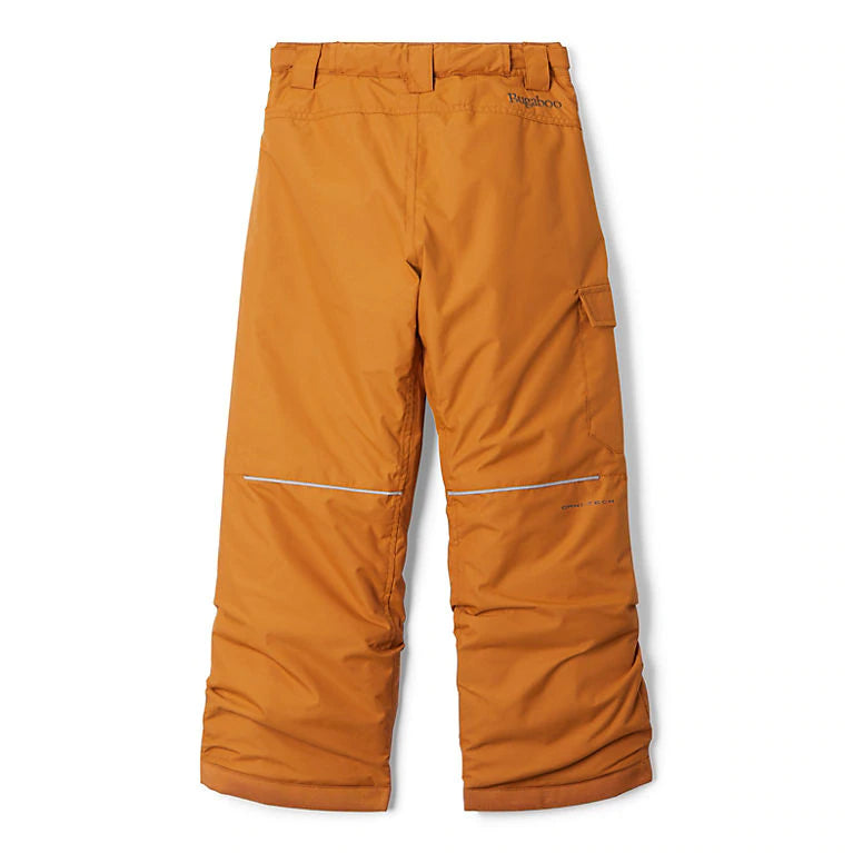 Columbia Canyon Gold Bugaboo II Pant