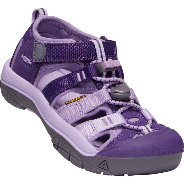 Keen Majesty/Lupine Newport H2 Little/Big Kid Sandal