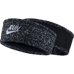 NIKE Women's Run Lotus Headband
