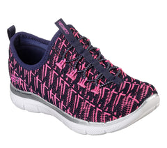 Skechers Insights Skech Appeal 2.0 Sneaker