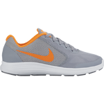 Nike Youth Stealth Revolution 3 Youth Sneaker