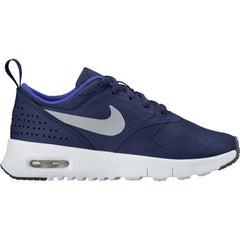 Nike Binary Blue Air Max Tavas Little Kid Sneaker