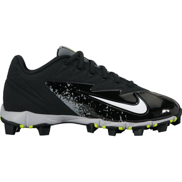 Nike Vapour Ultrafly Baseball Cleat
