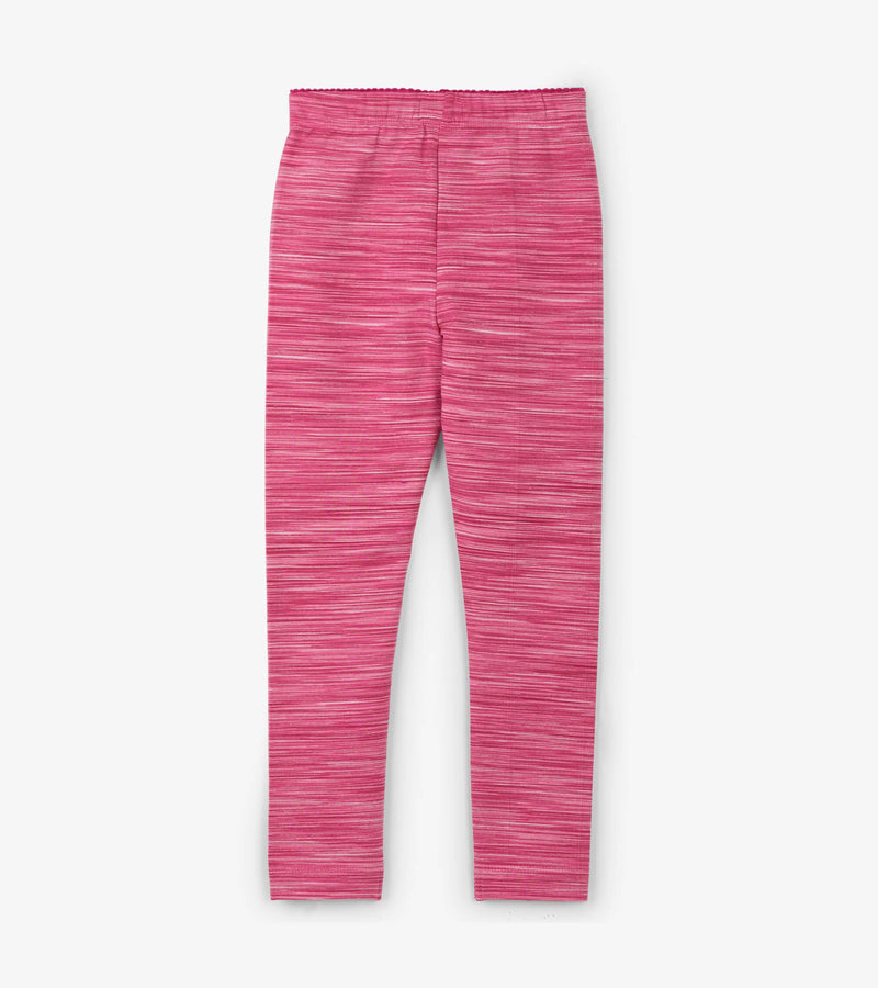 Hatley Space Dye Leggings