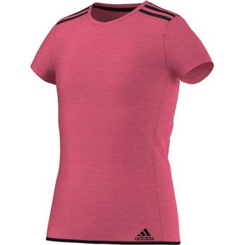 adidas Under Control Climachill Tee