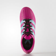 adidas Shocking Pink Ace 16.4 Flexible Cleat