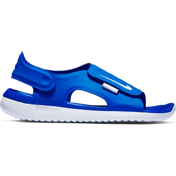 Nike Game Royal Sunray Adjust 5 Sandal