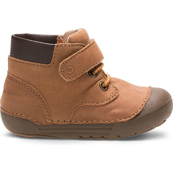 Stride Rite Burrell Boot