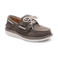 Sperry Children's Truffle Billfish Boat Shoe