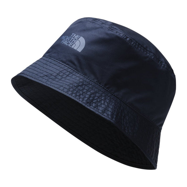 d9b4d78f8b622 The North Face Urban Navy Sun Stash Hat