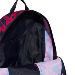 adidas Real Magenta Linear Backpack