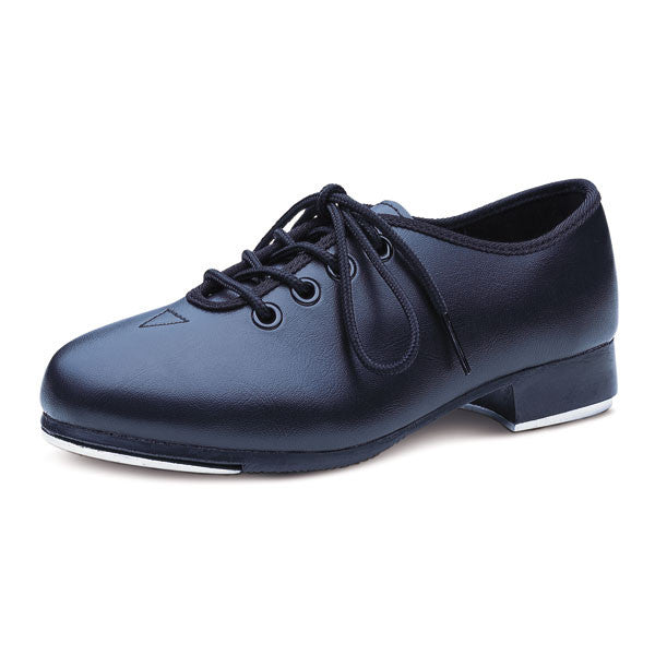 Bloch Dance Now Ladies Student Jazz Tap Shoes