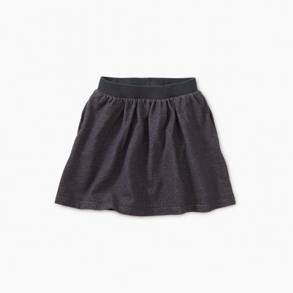 Tea Collection Denim Like Skirt