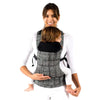 Beco Scribble Gemini Baby Carrier