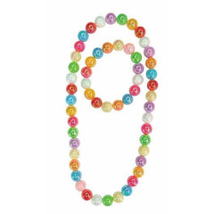 Great Pretenders Jewelry Set - Colour Me Rainbow