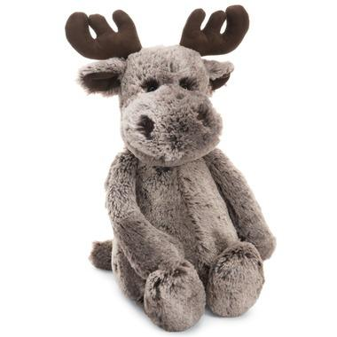 Jellycat Marty Moose Medium