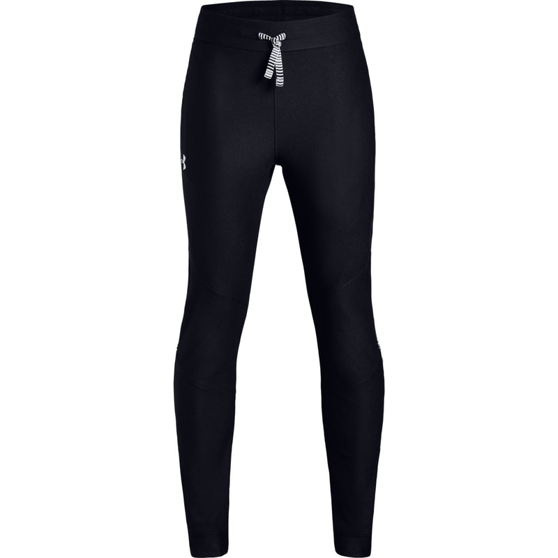 Under Armour Black Prototype Pant