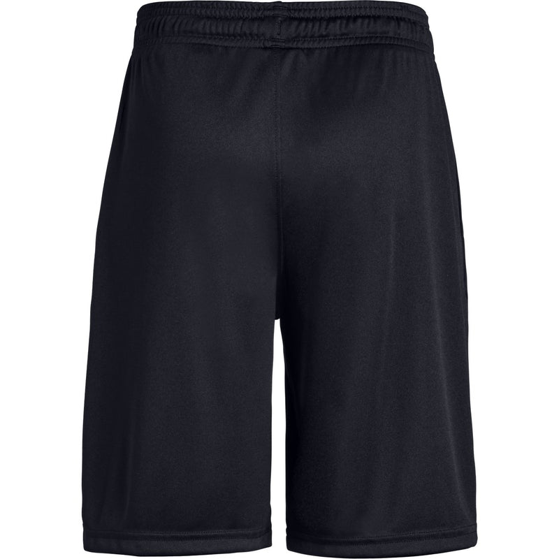 Under Armour Black Prototype Logo Short