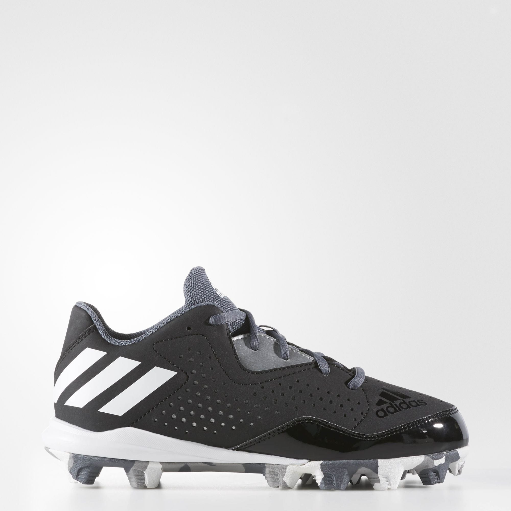 adidas Wheelhouse 4 Baseball Cleat