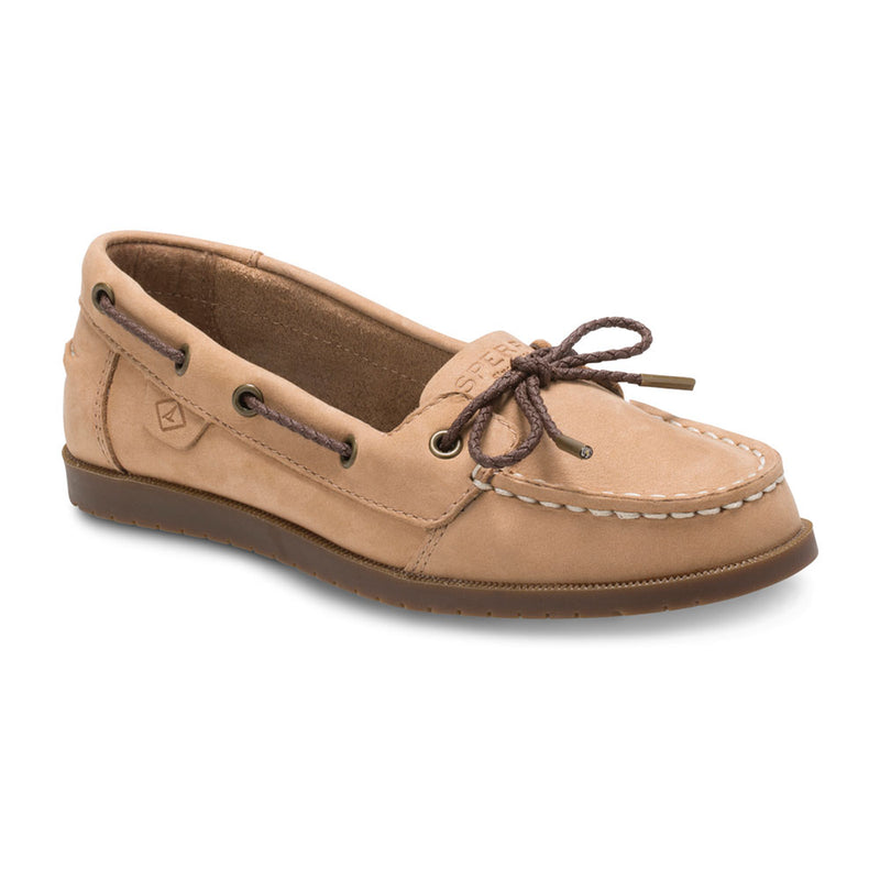 Sperry Sahara Authentic Original 1 Eye Boat Shoe