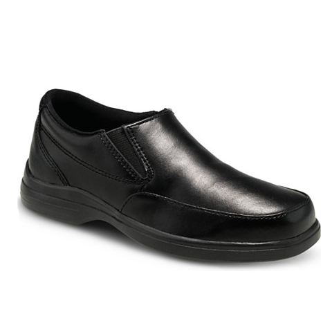 Hush Puppies Shane Shoe