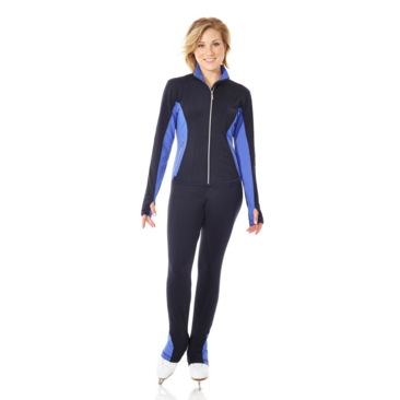 Mondor PowerMAX Legging Adult