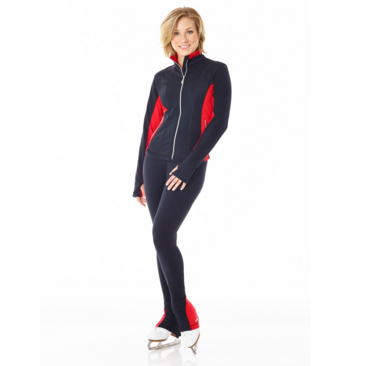 Mondor Adult Chic Red PowerMAX Jacket