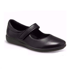 Hush Puppies Lexi Youth Mary Jane
