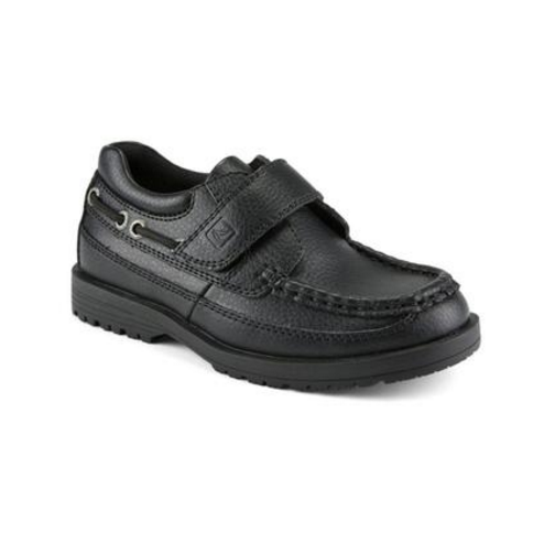 Sperry Shoal H&L Big Kid Shoe