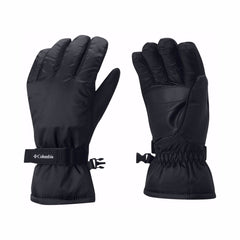 Columbia Black Youth Core Glove