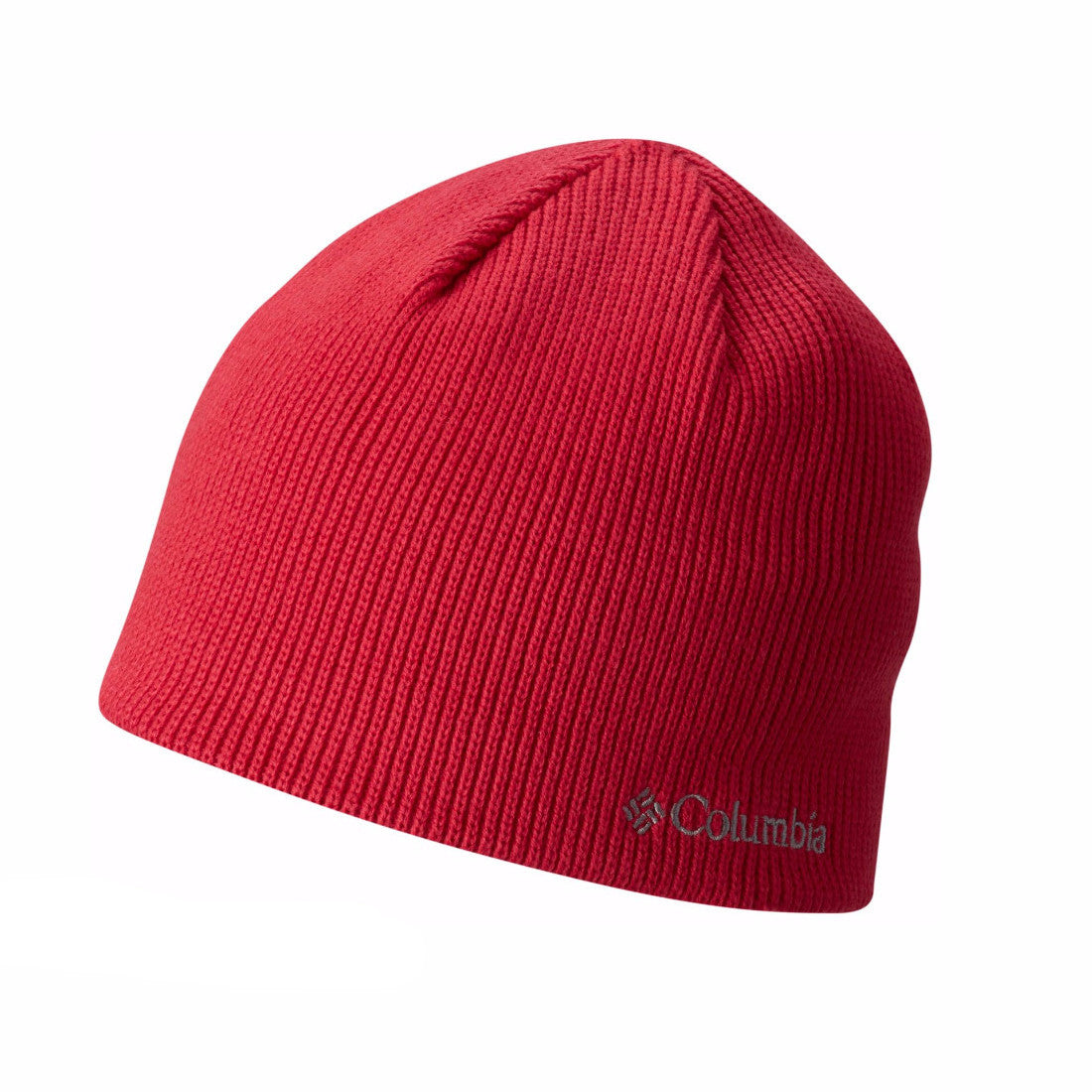 Columbia Punch Pink Youth Bugaboo Beanie