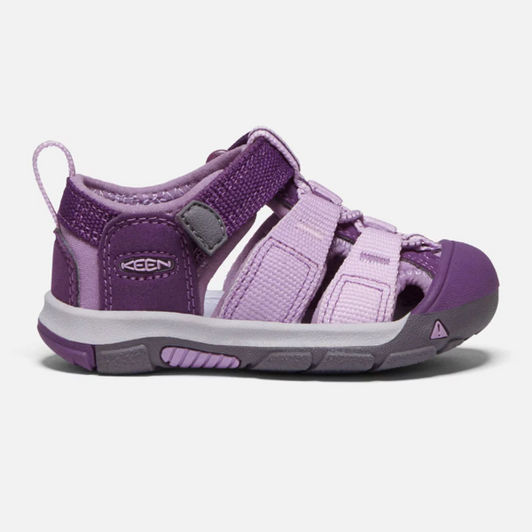 Keen Majesty/Lupine Newport H2 Toddler Sandal