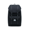 Herschel Black Little America Youth Backpack