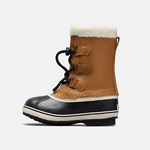 Sorel Mesquite Yoot Pac Youth Boot