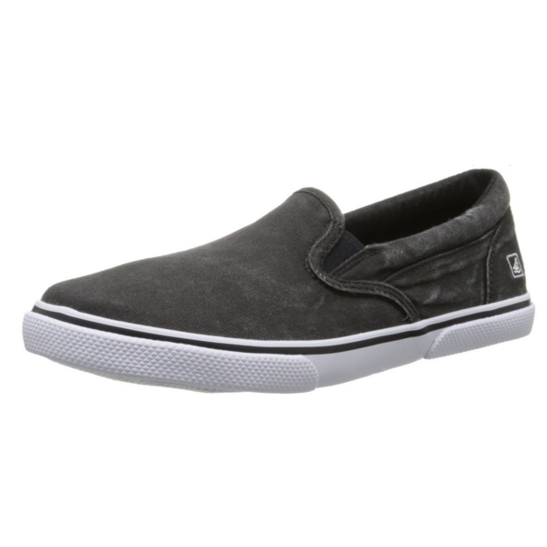Sperry Halyard Slip-On
