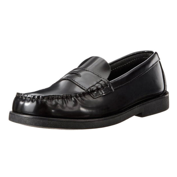 Sperry Colton Penny Loafer