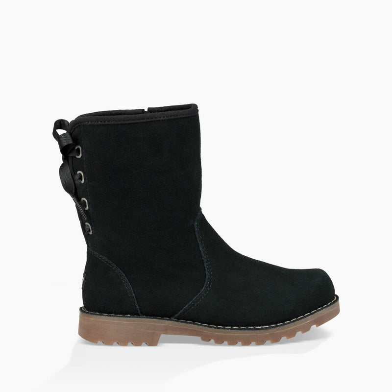 UGG Black Corene Boot
