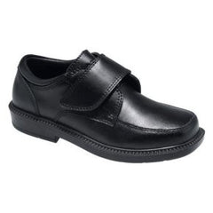 Hush Puppies Damion