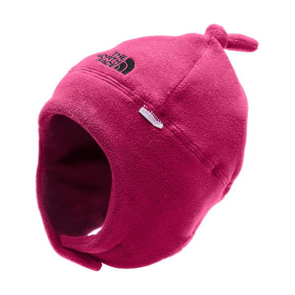 The North Face Mr. Pink Baby Nugget Beanie