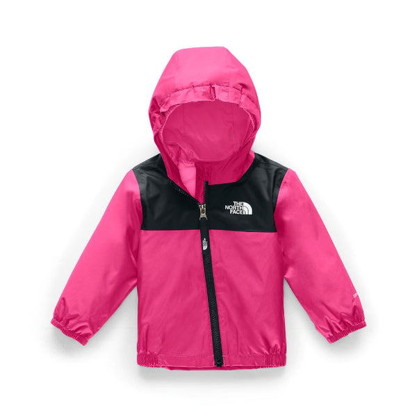The North Face Mr. Pink Infant Zipline Jacket