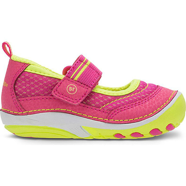 Stride Rite Soft Motion Gwyn Mary Jane Shoe