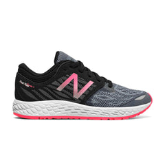 New Balance BEP Zante Little Kid Sneaker