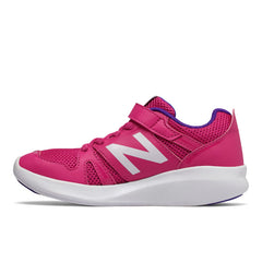New Balance Pink 570 A/C Little Kid Sneaker