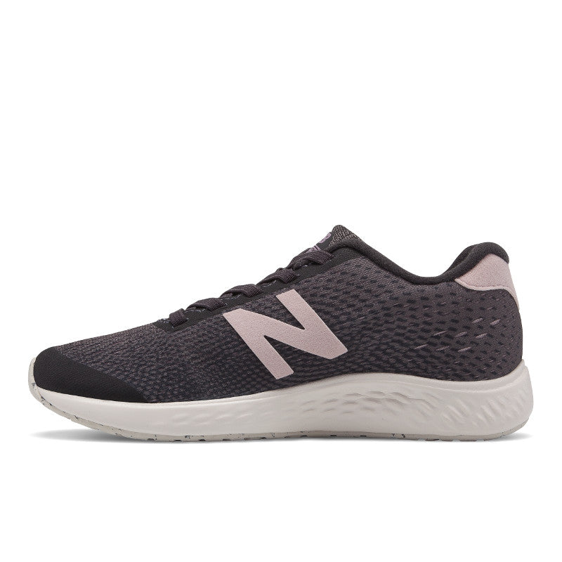 New Balance Phantom/Conch Shell Arishi NXT Children's Sneaker